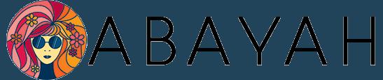 abayah.com