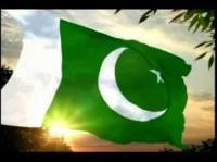 استقدام سواقين من الهند و باكستان