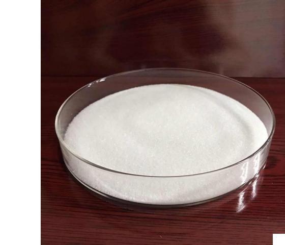 سيانيد البوتاسيوم على حد سواء حبوب ومسحوق KCN 99.99 ٪