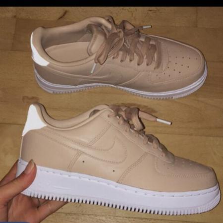 نايك ايرفورس Nike airforce
