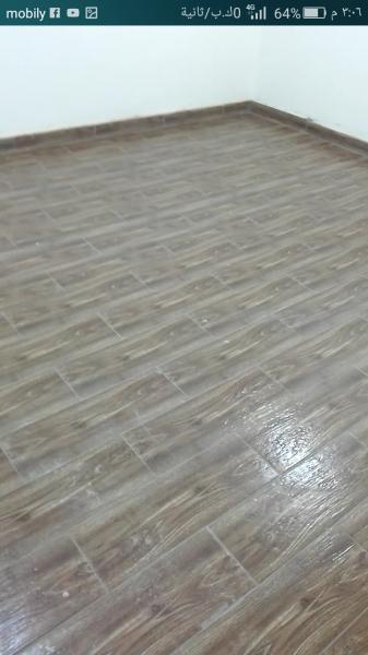 مبلط في الرياض