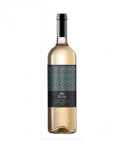 יין עונות אמרלד ריזלינג ארזה בד