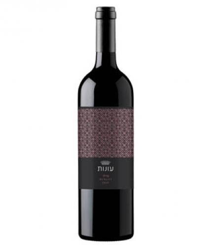 יין עונות מרלו ארזה בד