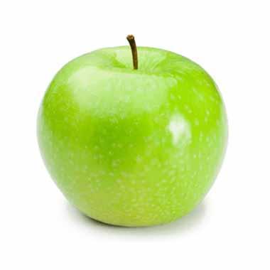 תפוח גרנד סמיט גודל 6.5 מחיר ליחידה