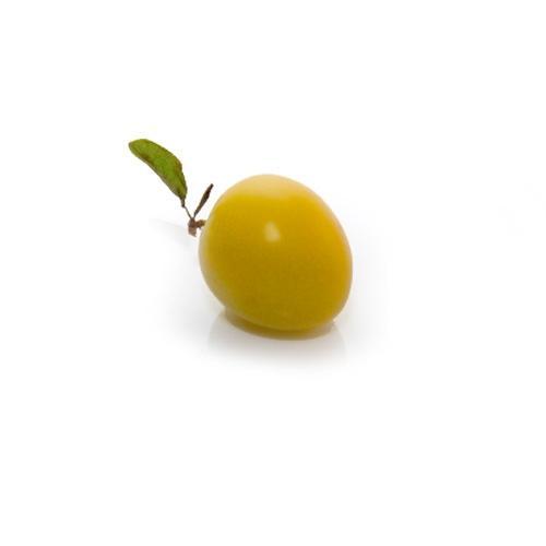 שזיף צהוב