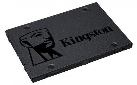 תוספת דיסק SSD במחשב נייח