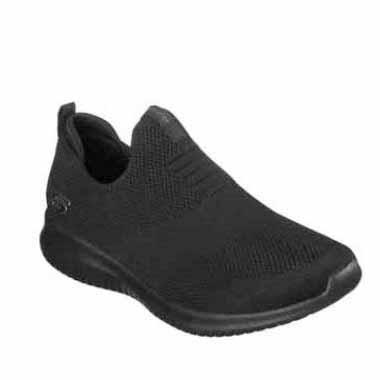 נעלי הליכה לנשים