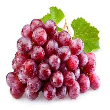 ענבים שחורים/אדומים מחיר לקילו