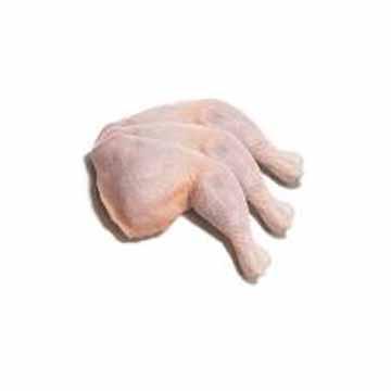 כרעיים עוף קפוא ארגז - הרב לנדאו