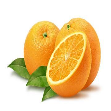 תפוזים למיץ