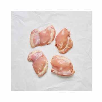 חזה עוף קפוא ארגז - הרב לנדאו