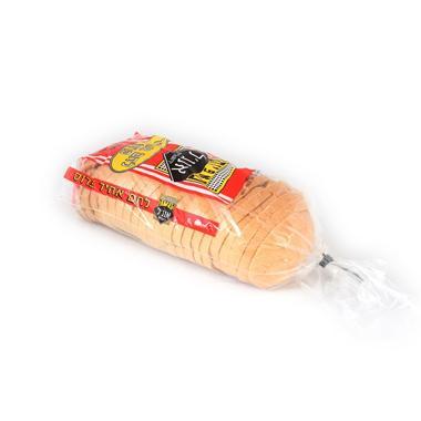 לחם פרוס אנג'ל