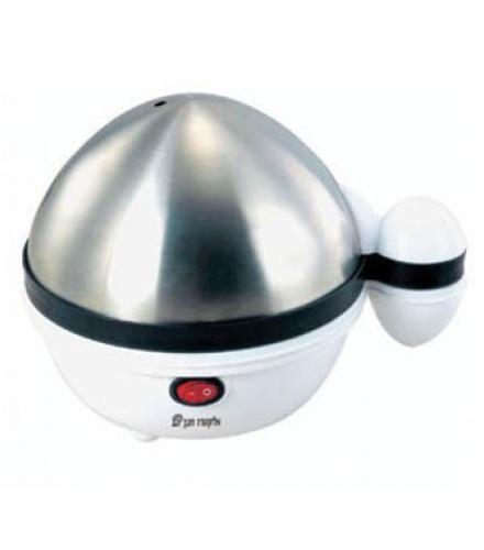 מכשיר חשמלי להכנת ביצים EL-900 אלקטרו חנן