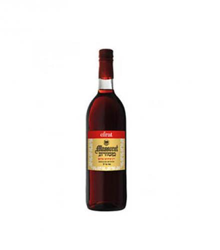 יין מסורת 750 מ