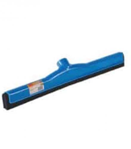 מגב פלסטיק פרימיום (קרקודיל) 45 ס