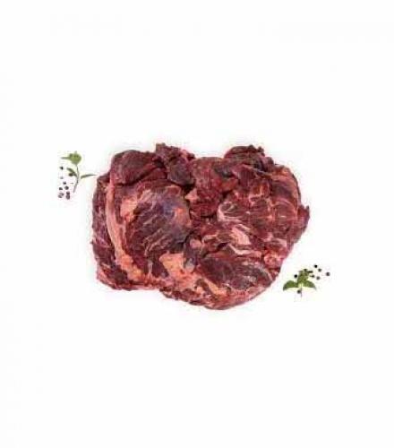 בשר מספר 2 צלעות קהילות קפוא מחיר לקילו