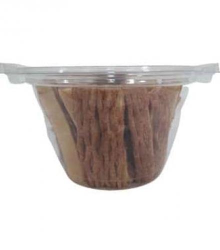 עוגיות מקלות רשת קינמון בדלי אנטיקוביץ 600 גרם בד