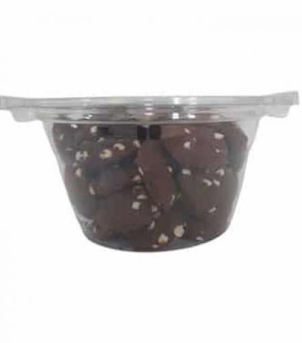 עוגיות שוקוצ'יפס בדלי אנטיקוביץ 600 גרם בד