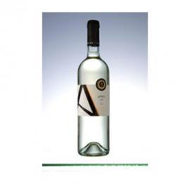 יין אמירים רזרב אמרלד ריזלינג ארזה בד