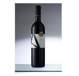 יין אמירים רזרב מרלו  בד