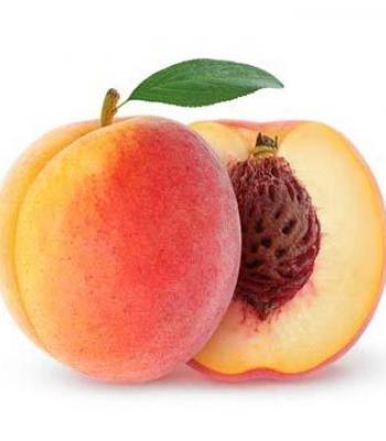 אפרסק  מחיר לקילו