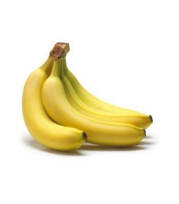 בננה מחיר לקילו