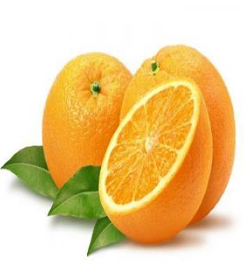 תפוזים קטן ברשת