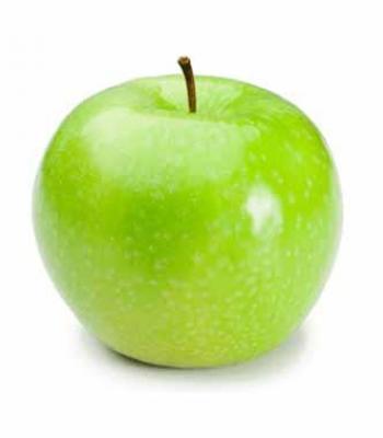 תפוח גרנד סמיט גודל 6.5 מחיר לקילו