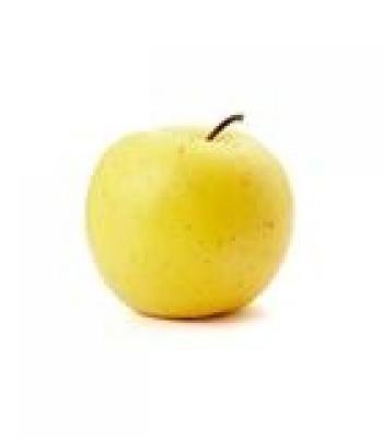 תפוח זהוב סוג א'א' 1 קילו גודל 6.5
