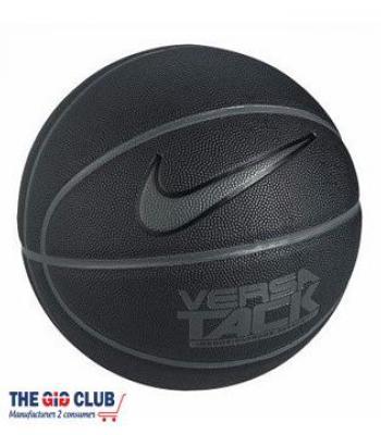 כדורסל גומי Versa Tack NIKE - גודל 7 צבע שחור