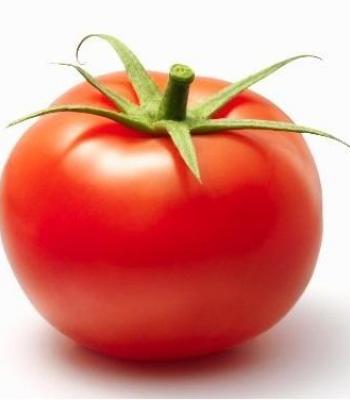 עגבניה סוג א