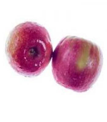 תפוח עץ פינק ליידי ישראלי  מחיר לקילו
