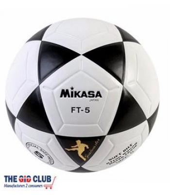 כדורגל Mikasa FT-5