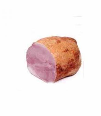 רולדה עגל ארוז/מוסדי  ארגז 10-12 קילו קפוא מחיר לקילו כשל