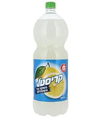 משקה אשכוליות מוגז 2 ליטר כשל