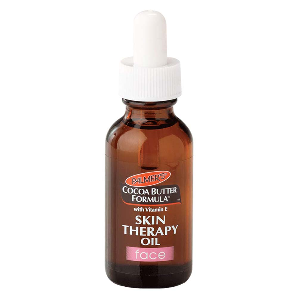 PALMER'S Skin Therapy Oil Face 30 ml