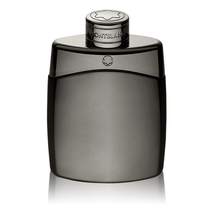 Mont Blanc Legend Intense -  Eau de Toilette For Men 100 ml