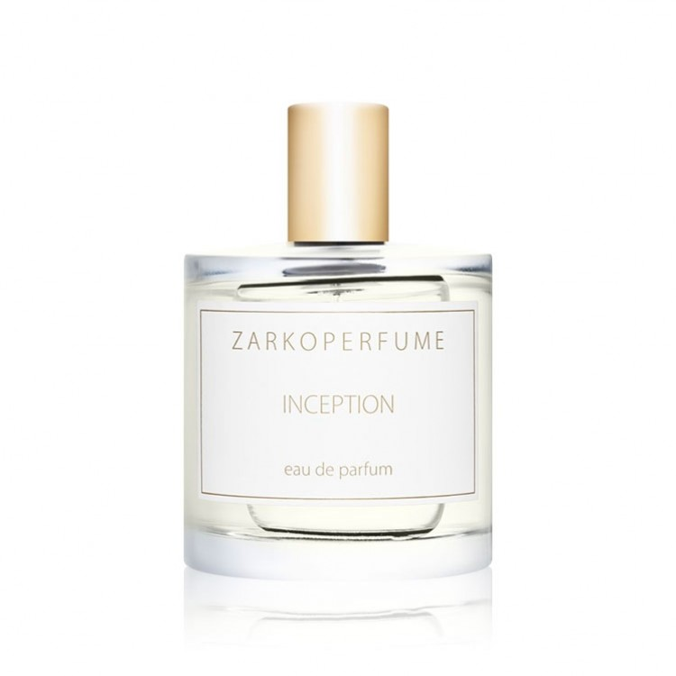 Zarko Inception - Eau de Parfum for man and women
