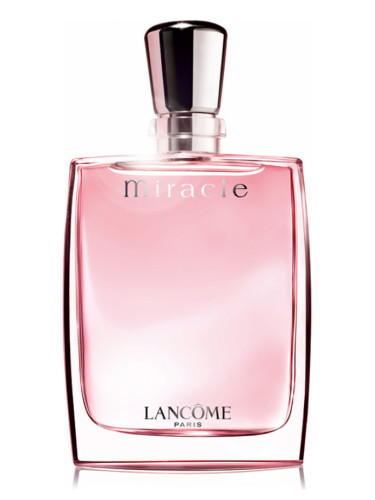 Lancôme Miracle - Eau de Parfum For Women 100 ml
