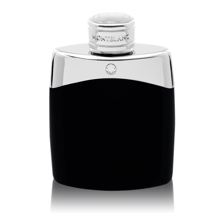 Mont Blanc Legend -  Eau de Toilette For Men