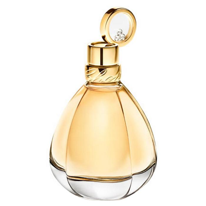 Chopard Enchanted - Eau De Perfum for Women