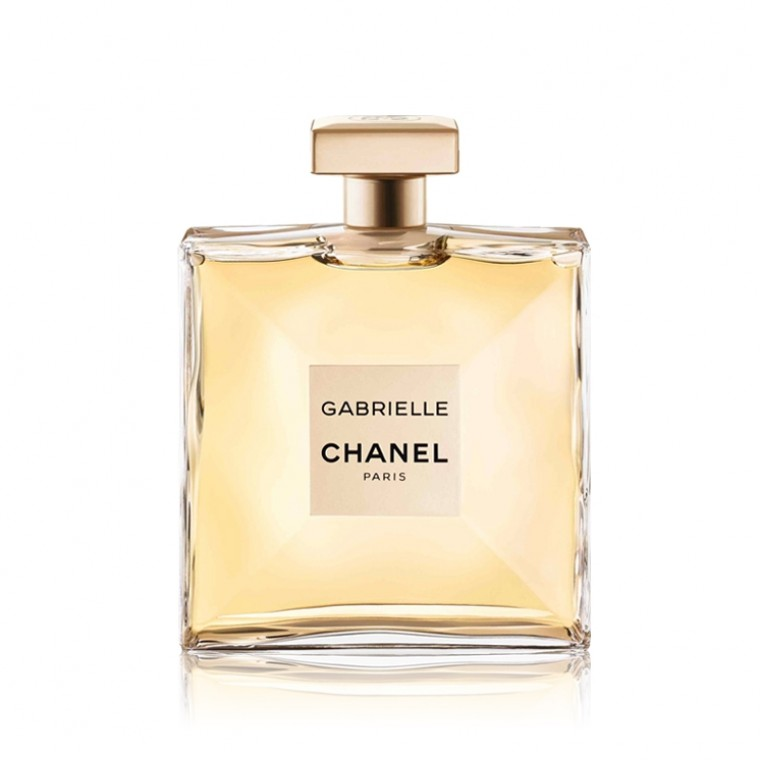Chanel Gabrielle - Eau De Perfum for women