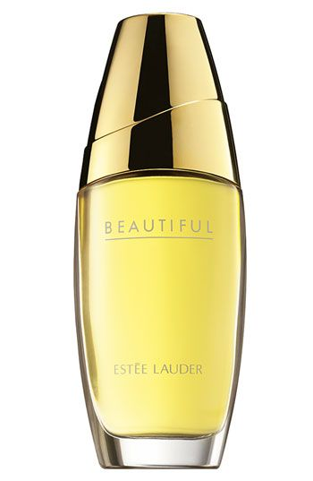 Estée Lauder Beautiful -  Eau De Parfum For Women