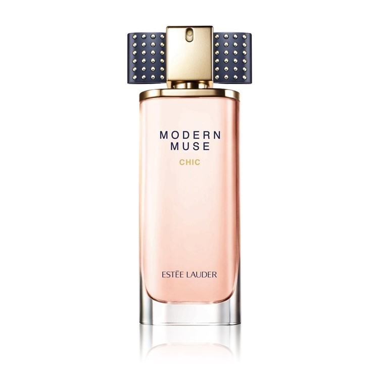 Estee Lauder Modern Muse Chic - Eau De Perfum For Women