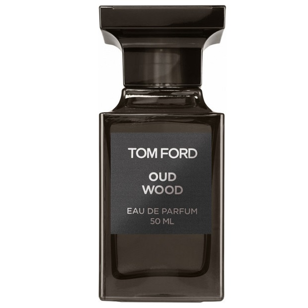 Tom Ford Oud Wood - Eau De Parfum For Men and Women