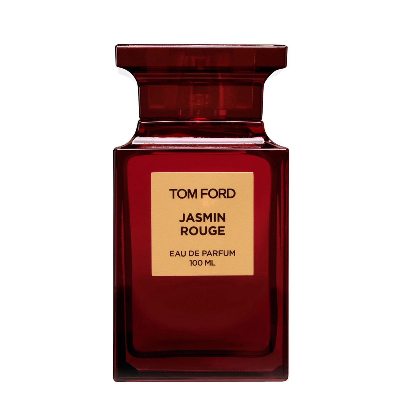 Tom Ford Jasmin Rouge - Eau De Parfum For Women