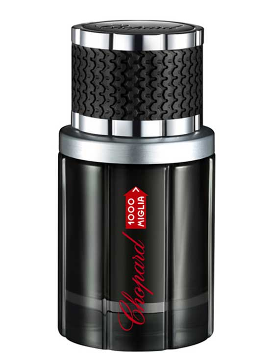 Chopard 1000 Miglia - Eau de Toilette For Men 80 ml