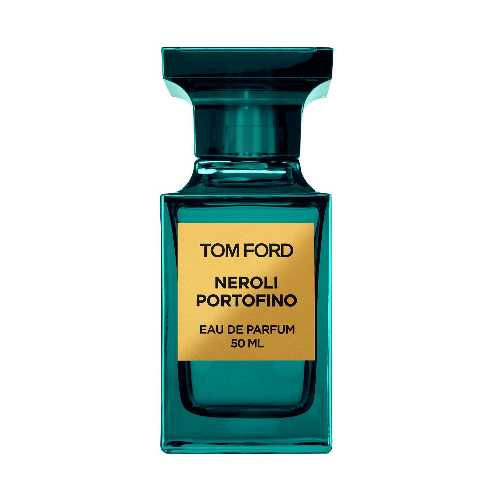 Tom Ford Neroli Portofino - Eau De Parfum For Men and Women