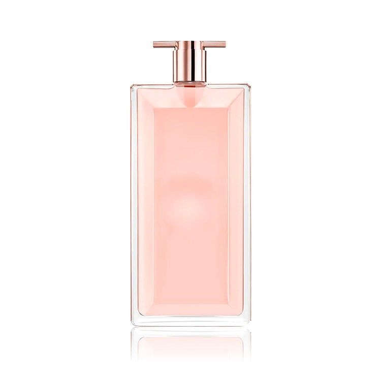 Lancome Idole - Eau de Parfum for women