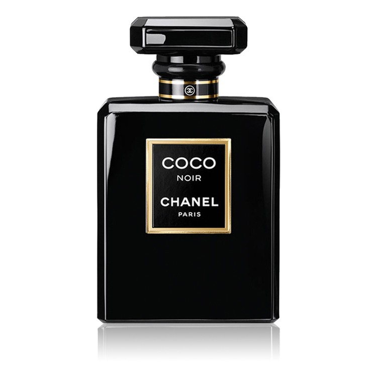Chanel Coco Noir - Eau de Parfum For Women